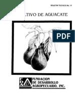 Cultivo de Aguacate.pdf