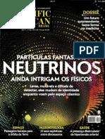 Scientific American 2013 05 Neutrinos