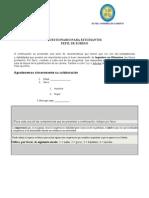 CUESTIONARIO PARA ESTUDIANTES.doc