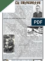 Jewish pilots in WWI