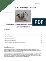 MouseExperimentGuide.pdf