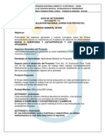 TRABAJO_FARMACIA_GENERAL 7 junio y 10 junio.pdf
