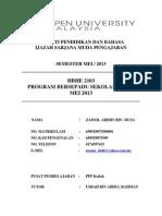 hbhe2103(100%)mei2013