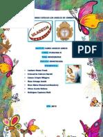 Monografia II Unidad Maza Arteaga j.