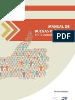 Manual_Buenas_Practicas en Consultora y Cliente