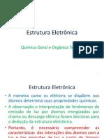 Estrutura_Eletronica_1_2013