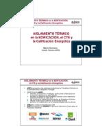 AIPEX_presentacion_aislamiento_termico_edificacio_CTE_y_calificacion_energetica.pdf