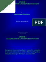Antecedentes_Historicos