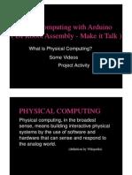 Arduino Training- Day 4.ppt