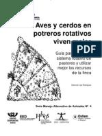 Guía para hacer un Sistema Rotativo de Pastoreo y Utilizar Mejor los Recursos de la Finca.pdf