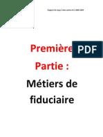 Rapport De Stage Fiduciaire.docx
