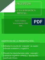 Conceptos - Uch - Semantica de Los Conceptos-27!10!08