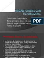 etica puplicitaria1