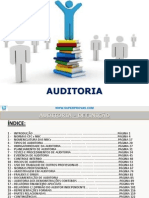 auditoria-130411095353-phpapp01