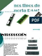 presentasiondeefrain-100318083559-phpapp02