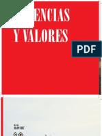 Mapuche Semillas 10