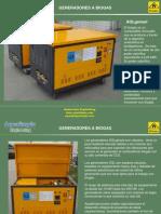 Generadores-2012
