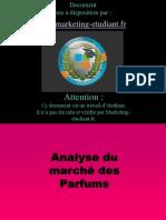 35bf1aa8218e1872ccb34c9edc2673c5 Analyse Marche Parfum