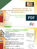 consolidacionnivelesdeescritura-101114222840-phpapp01