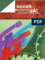 Cartilha-Reforma-Política