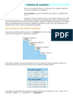 Unidades de superficie.pdf