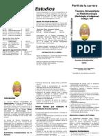 Tecnico universitario en Radiotecnologias 2008.pdf