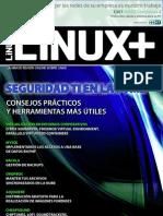 Seguridad TI en La PYME 09 2010