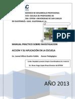 Investigacion Accion Resumen Leonel Gualim.pdf1