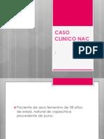 CASO CLINICO NAC.pptx
