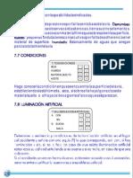 INFORMEPart2