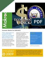 Makrocare newsletter