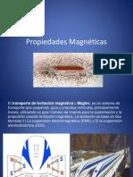 Propiedades Magnéticas.pptx