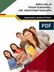 Manual del curso – Unidad I.pdf