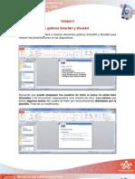 Unidad 3- Lección 3 PowerPoint
