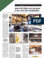 D-ECPIU-13072013 - El Comercio Piura - Luces - Pag 12
