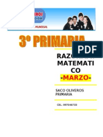 Razo.matemat(Oct Nov)