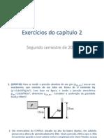 Exercícios do capítulo 2 (1)