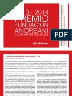 basesycondiciones-premioFA-2013-2014
