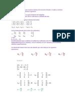 Reglas de matrices.docx