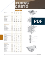 Estructuras_Concreto