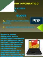 ARCHIVO INFORMATICO en blogs.pptx