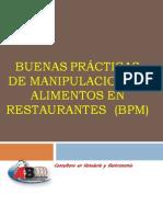 947 BPM++de+Alimentos+en+Restaurantes+ +Jue+20!06!2013