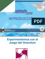 Ejemplo de Seminario 2008 (1)