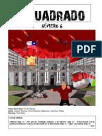Chicuadrado_6,_2012