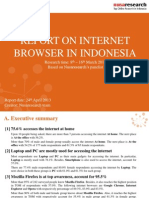 Nusaresearch Report Internet Browser 03052013