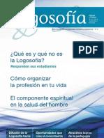 revista Logosofía