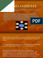 macroambiente-091120143742-phpapp02