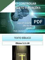 Como Controlar Pensamentos e Reações-Lic.07.pptx