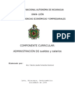 ADMON DE SUELDOS Y SALARIOS.doc