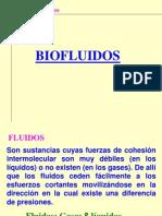 Biofluid Os